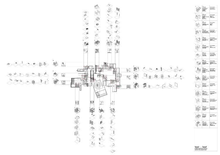 Pin By Caleb Hawkins On Diagrams