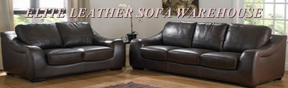 Beeindruckend Preiswert Leder Sofa Aufgearbeitet Leder Sofas