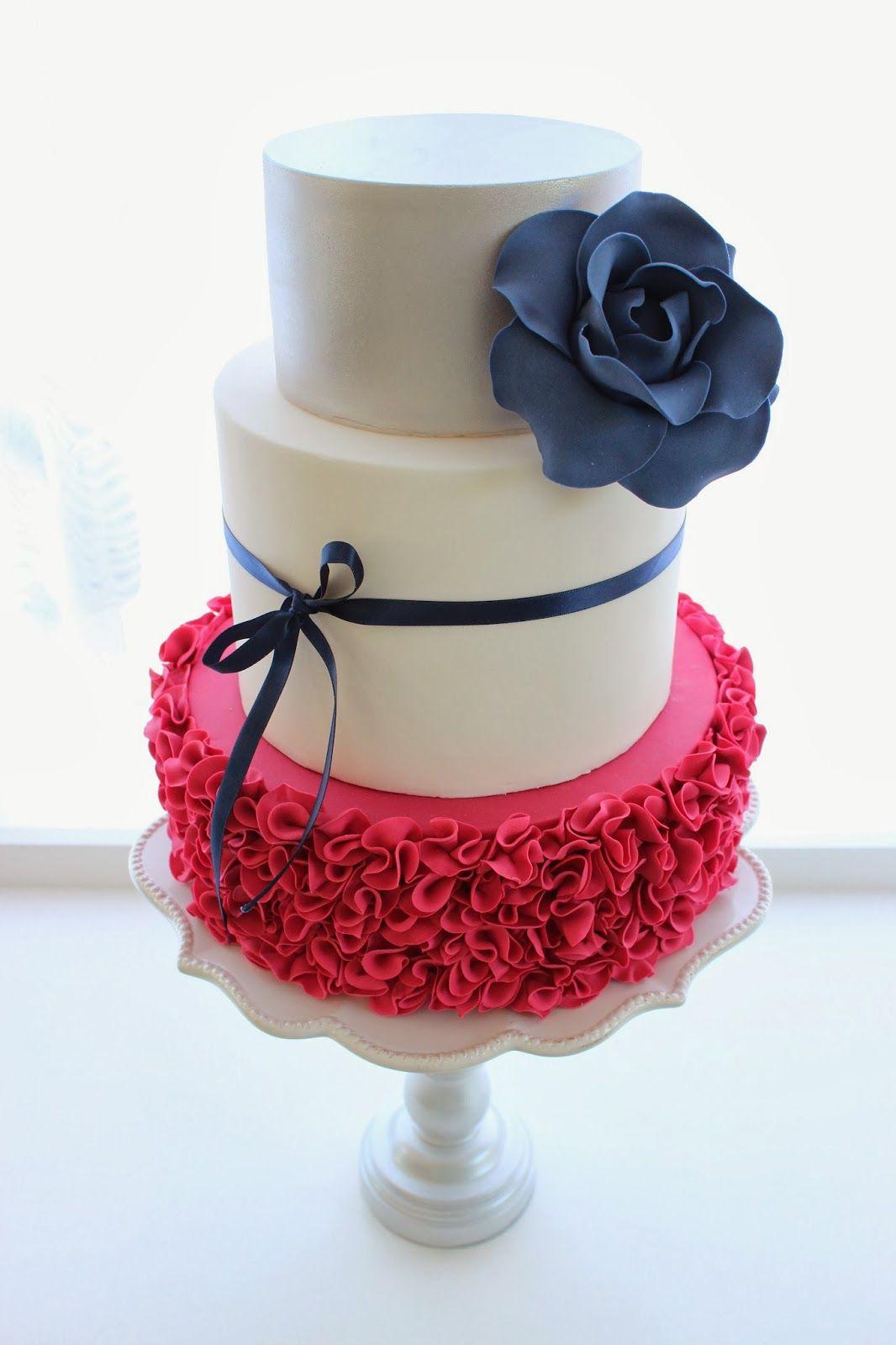 Imgjpg cake art pinterest cake