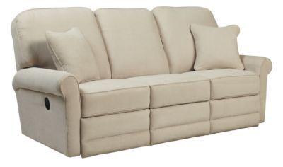 Addison Reclining Sofa in 2019 | Reclining sofa, Sofa, Furniture