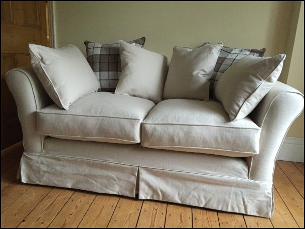 Good Feather Filled Sofas