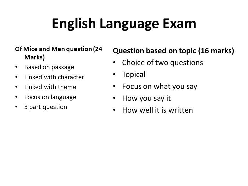 How to write reflection essay example | Essay thesis