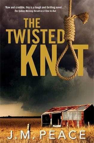 The twisted knot book review small towns book review and authors the twisted knot is a captivating second book in a series that takes you to small ebook pdfsmall fandeluxe Images