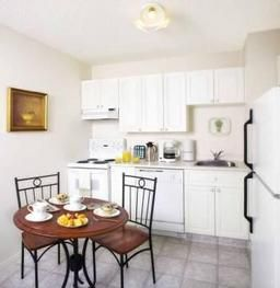 Apartment Acadia Wyldewood 3 Bed 1 Bath 1255 Utilities Included Apartments For Rent Home Apartment