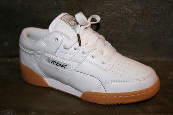 Reebok, Nike air max, Air max sneakers