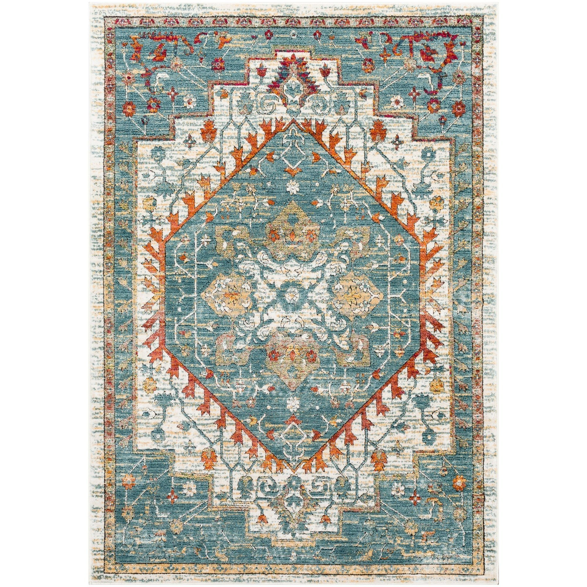 Overstock Com Online Shopping Bedding Furniture Electronics Jewelry Clothing More Teal Area Rug Area Throw Rugs Teal Rug