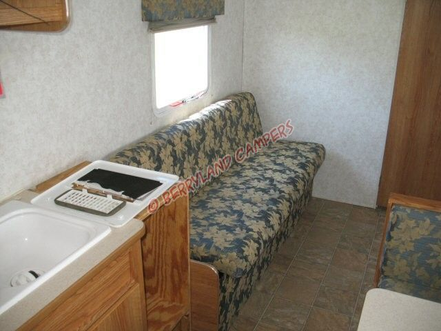 2006 gulf stream cavalier travel trailer cavalier 28 travel rh pinterest com 2006 Gulf Stream Cavalier 2006 Gulf Stream Cavalier