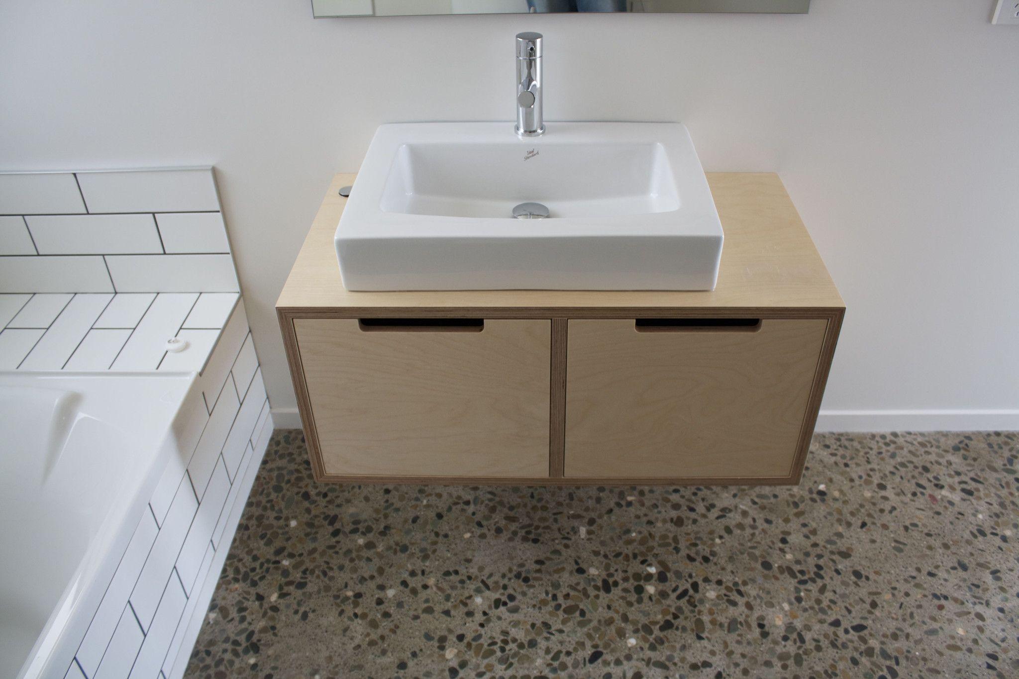 Plywood Vanity Vanity Furniture Making Furniture Ads