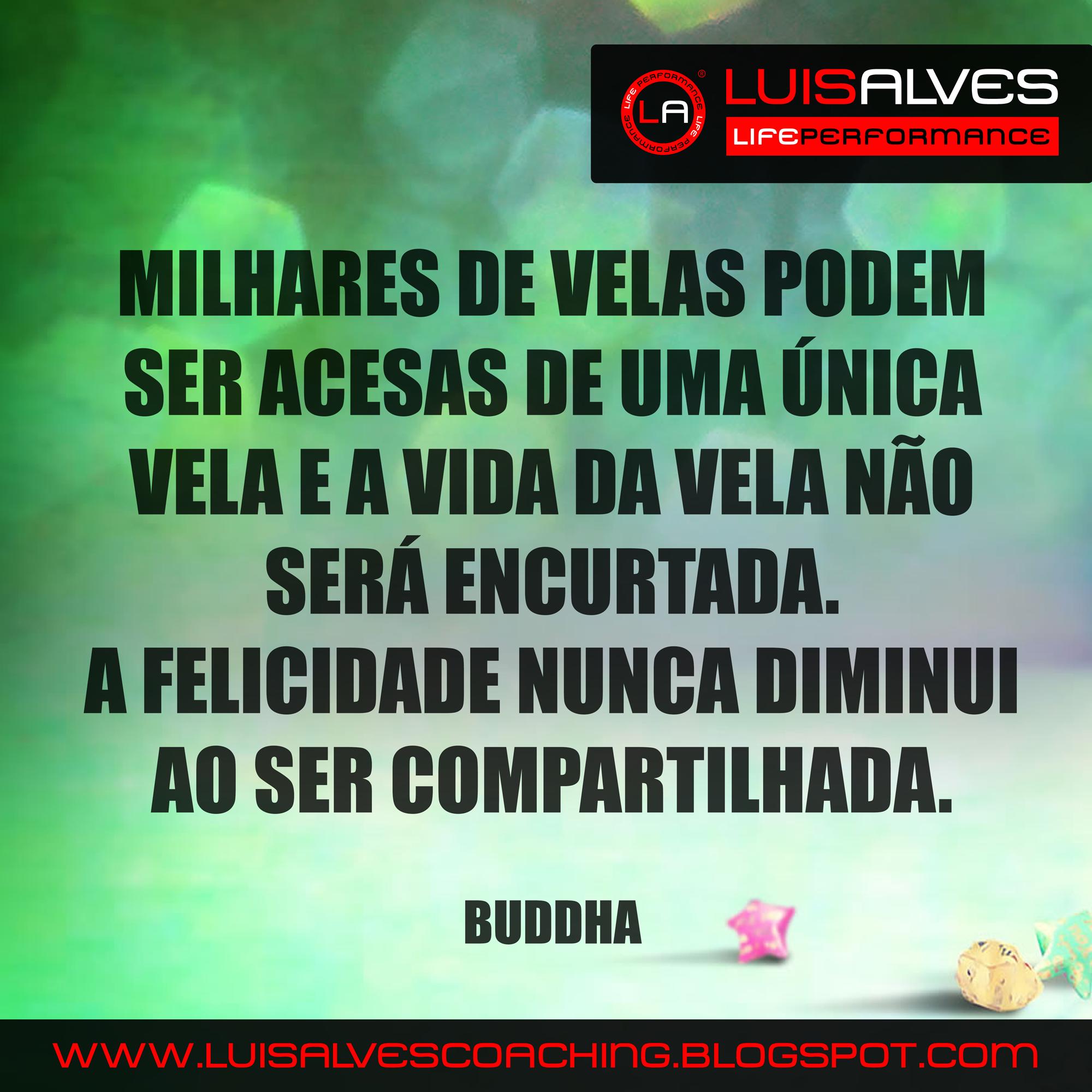 "PENSAMENTO DO DIA Curta, Comente e Partilhe.  ""SEM LIMITES"" [Novo Livro]  Amazon (Brasil) - http://goo.gl/detYjf Amazon (Internacional) - http://goo.gl/o7VxtI Google Play - https://goo.gl/yZx8UC iTunes / iBooks - https://goo.gl/CWtHb9 Kobo - https://goo.gl/BmIvd2"