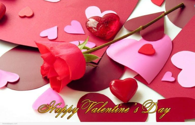 Happy Valentines Day Pictures 2018 | HD Pictures for Valentines ...