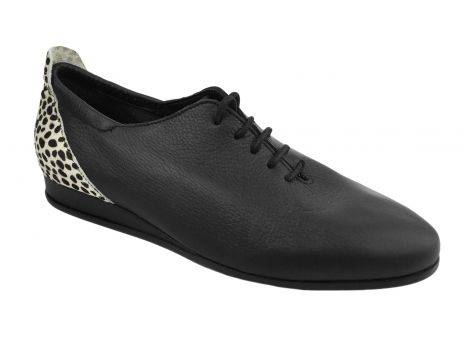 a0c41224c4b Chaussures PIANO