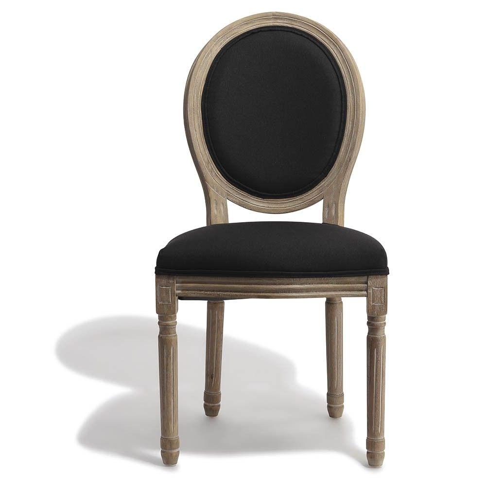 cher gifi chaise salle a manger