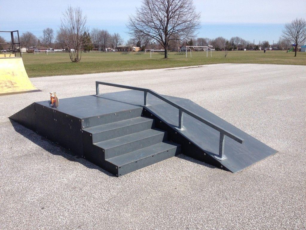 Pin by mat barndt on SK8 Skate park, Community