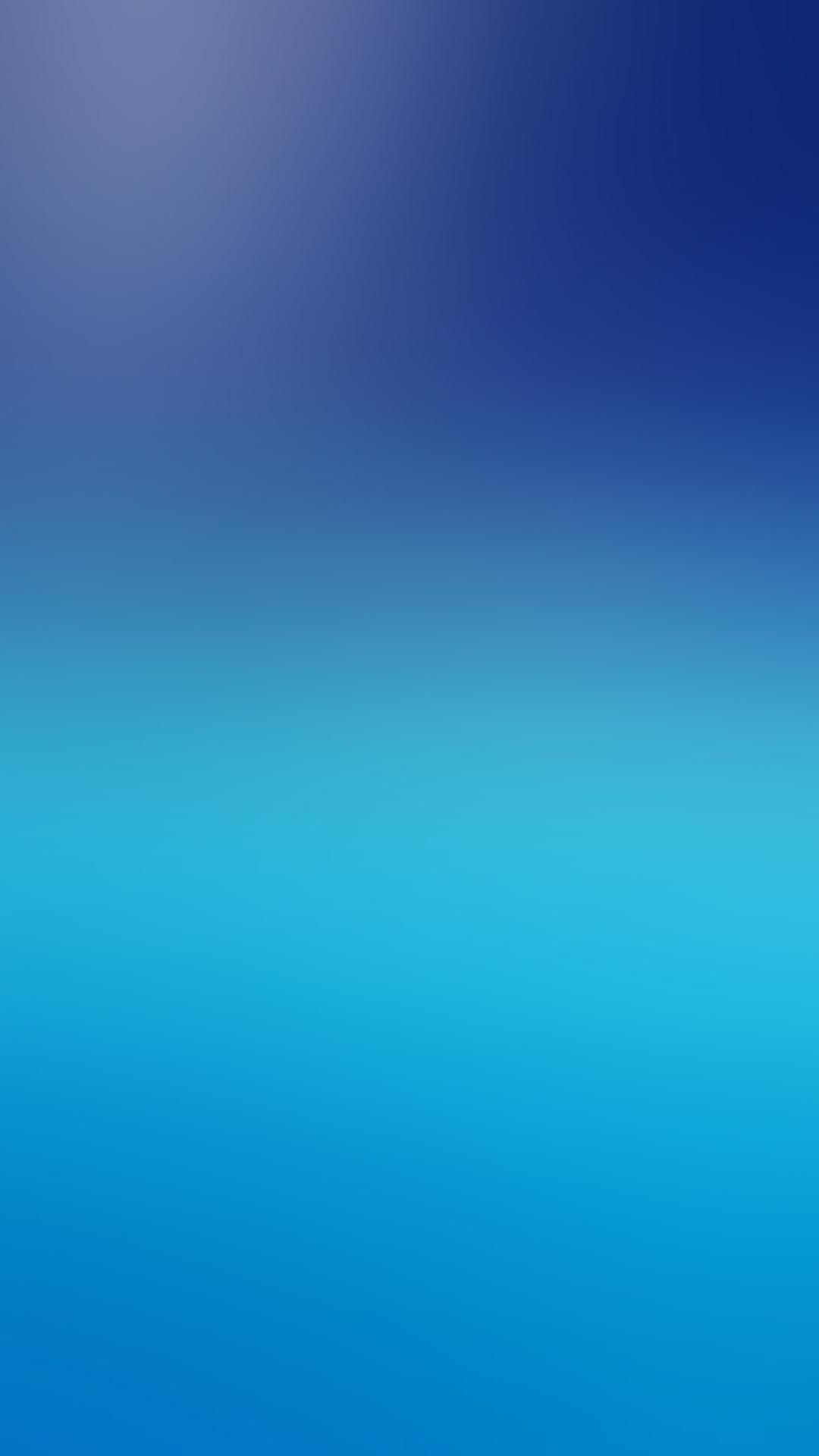 The Iphone Retina Wallpaper I Like Wallpaper Iphone 6 Wallpaper