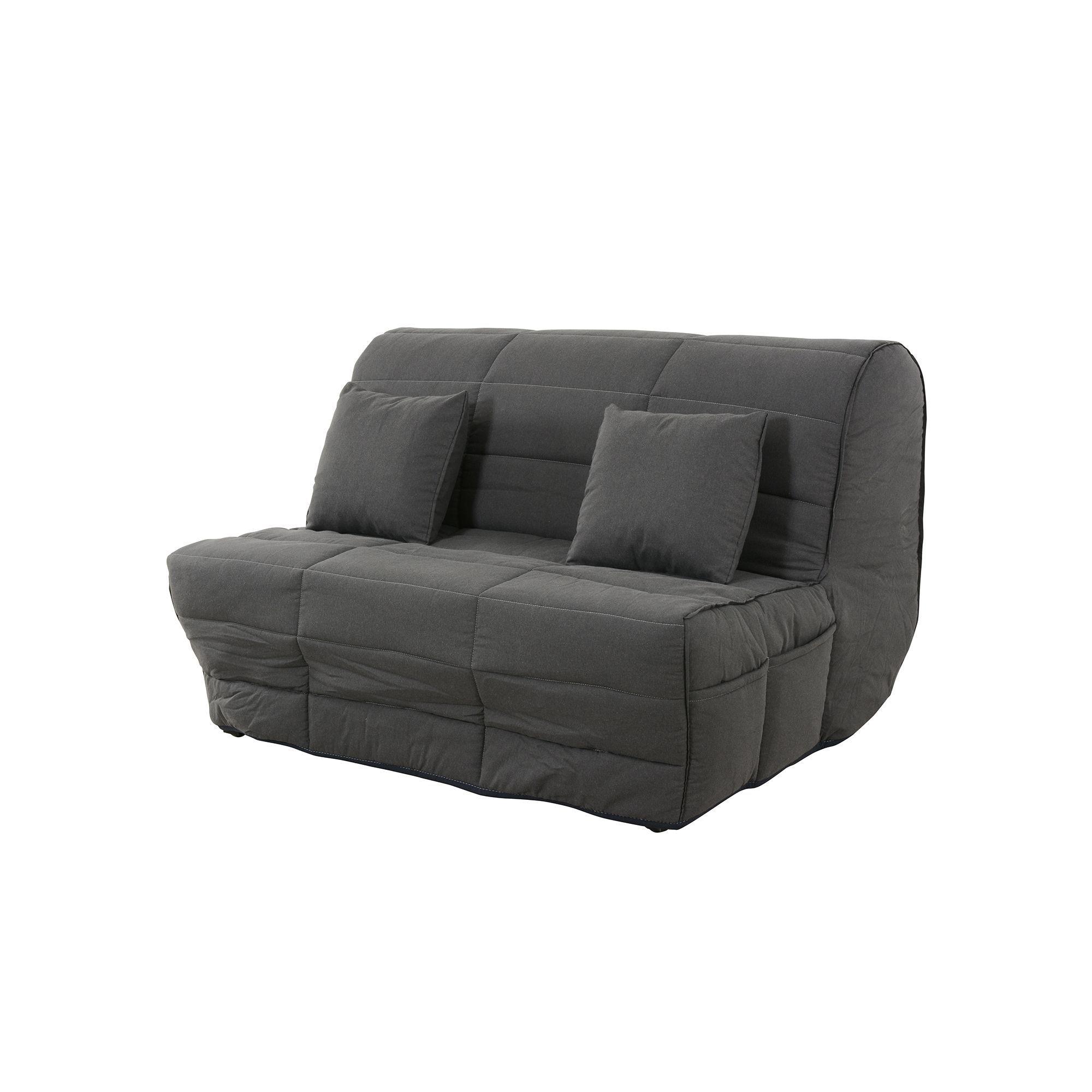 bz housse latest housse de bz horizon tutti tempo rouge tutti tempo uac with bz housse amazing. Black Bedroom Furniture Sets. Home Design Ideas