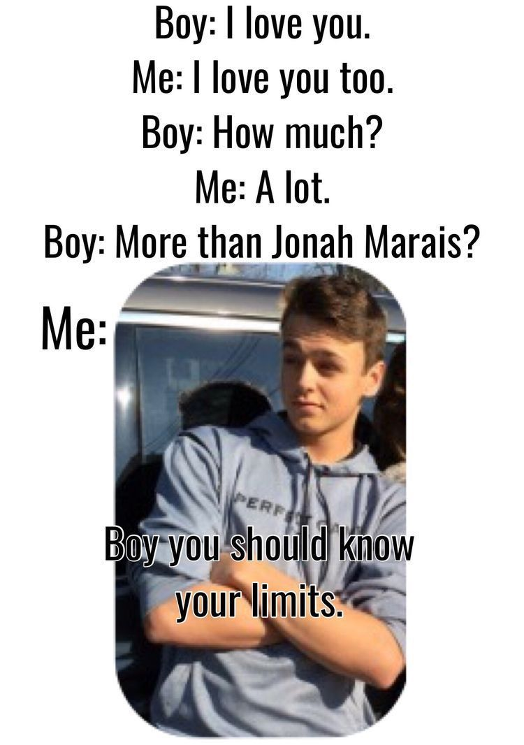 Why Don T We Memes Why Dont We Imagines Jonah Marais Why Dont We Band