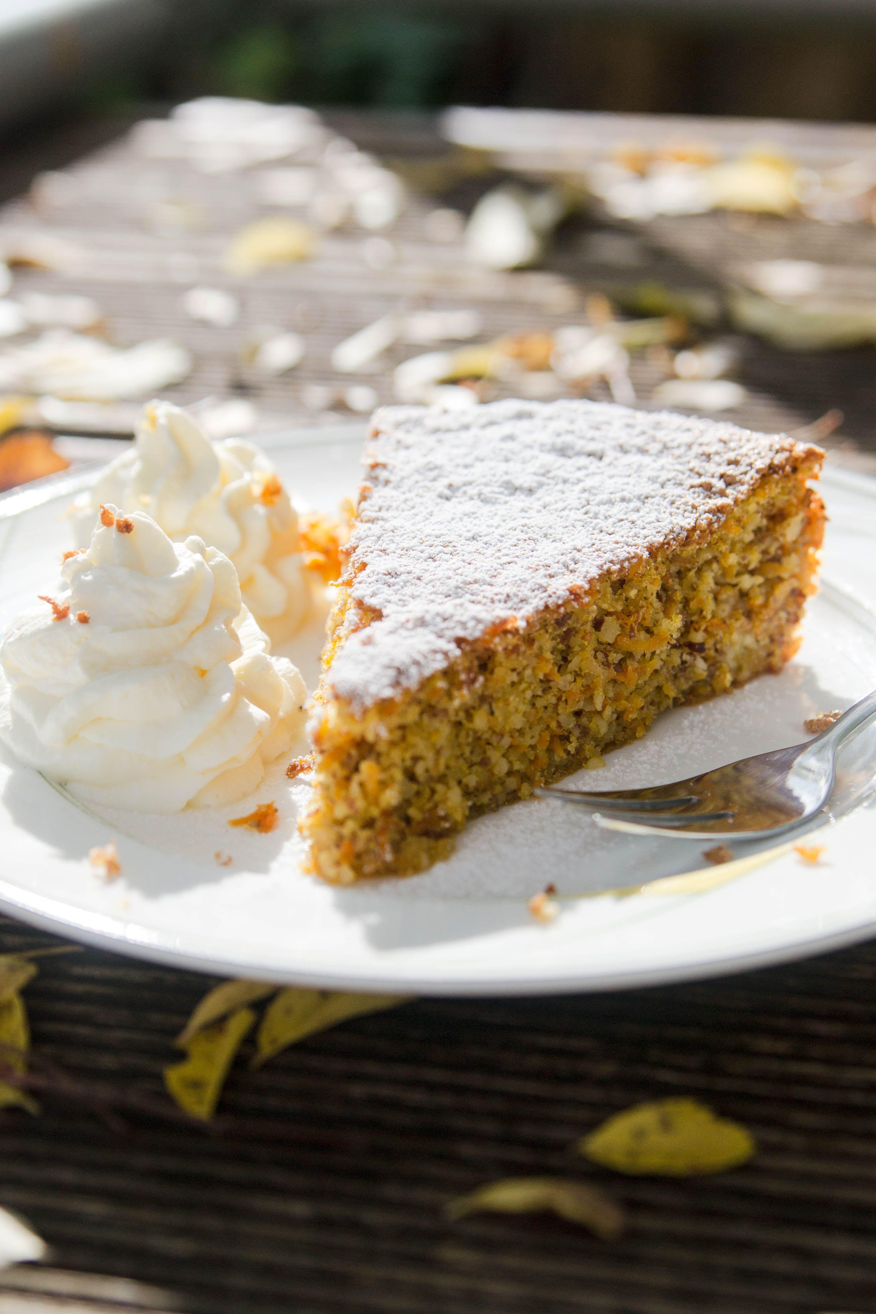 Pin Auf Kuchens