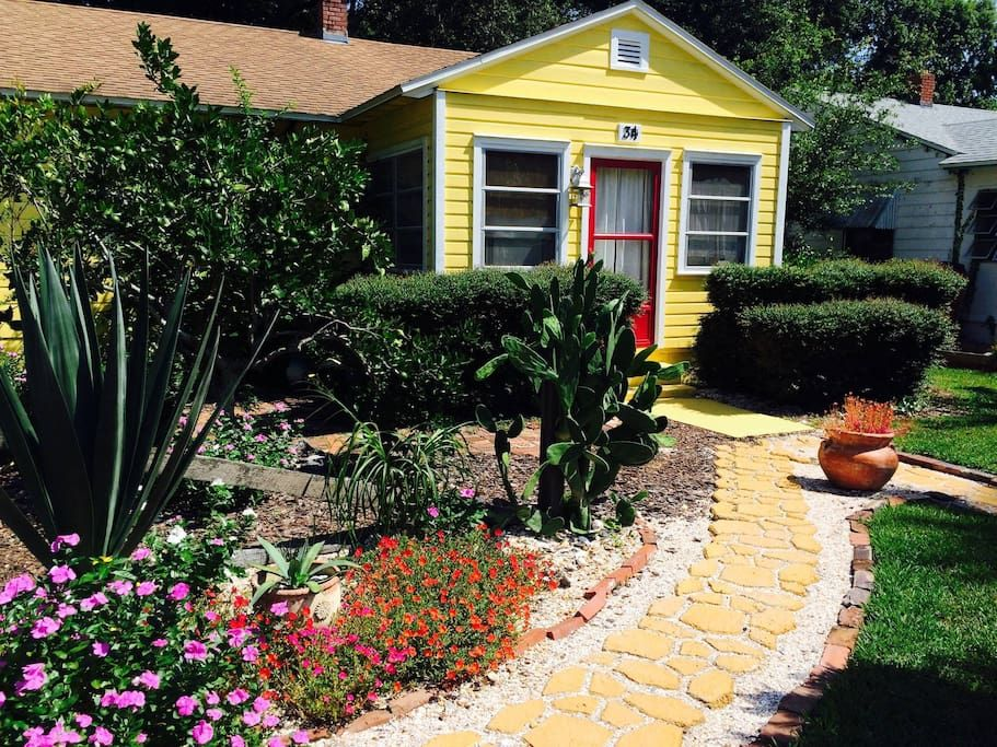 Check out this awesome listing on airbnb the love shack