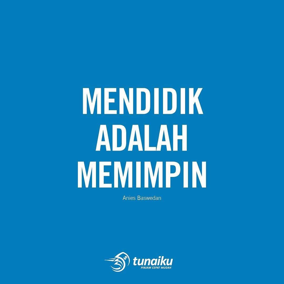 Pin Di Motivational Quotes