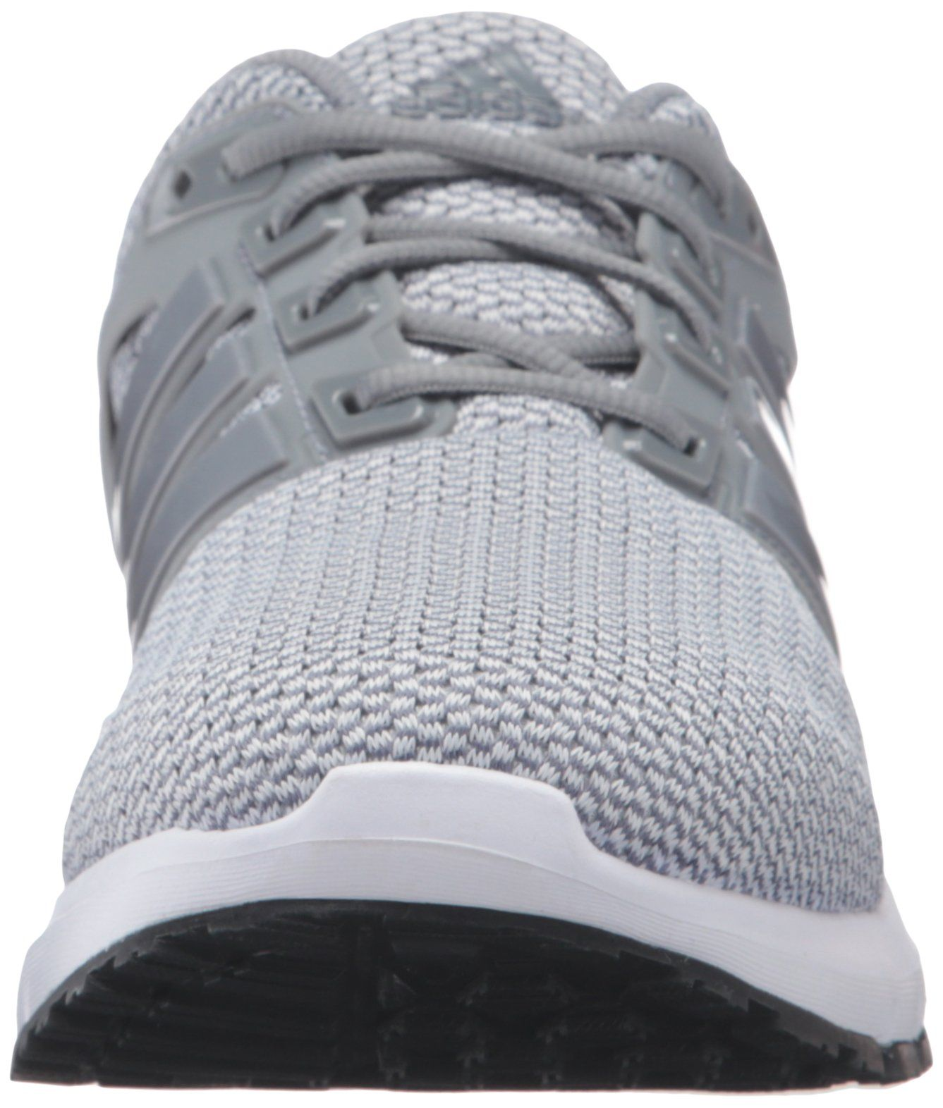 huge discount 0cf29 ddb82 adidas Mens Energy Cloud WTC m Running Shoe Tech ClearGrey 13 M US -- To  view further for this item, visit the image link-affiliate link.
