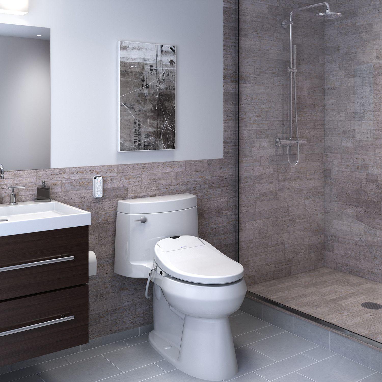 Marvelous Swash 1000 Advanced Bidet Toilet Seat Round In 2019 Unemploymentrelief Wooden Chair Designs For Living Room Unemploymentrelieforg