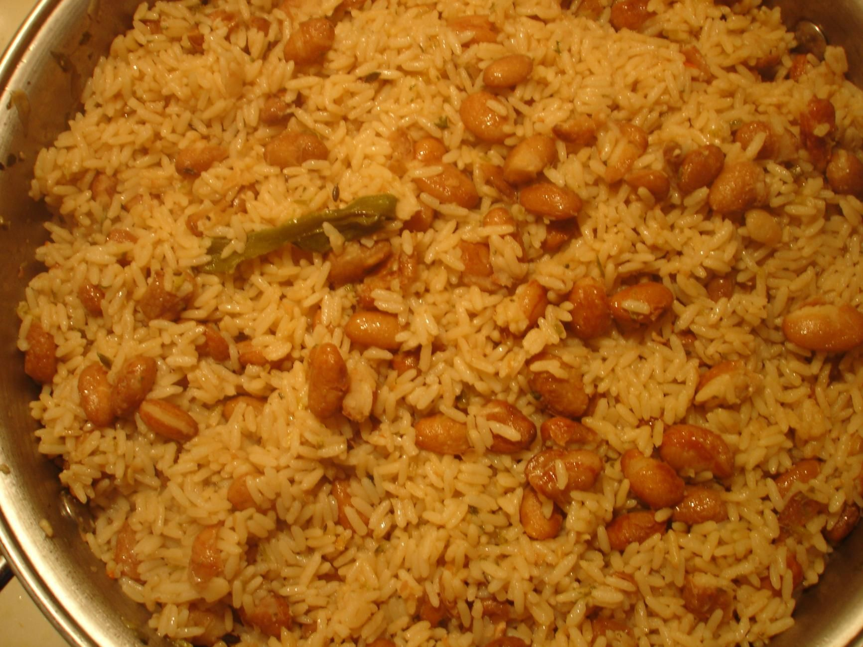 Haitian foods dishes and restaurants page 5 haitian foods dishes and restaurants page 5 forumfinder Choice Image