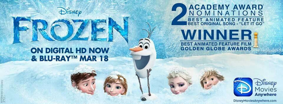 Pin By Traci De Groot On Frozen Is Cool Disney Movie Rewards Disney Movie Rewards Points Disney Movies Anywhere