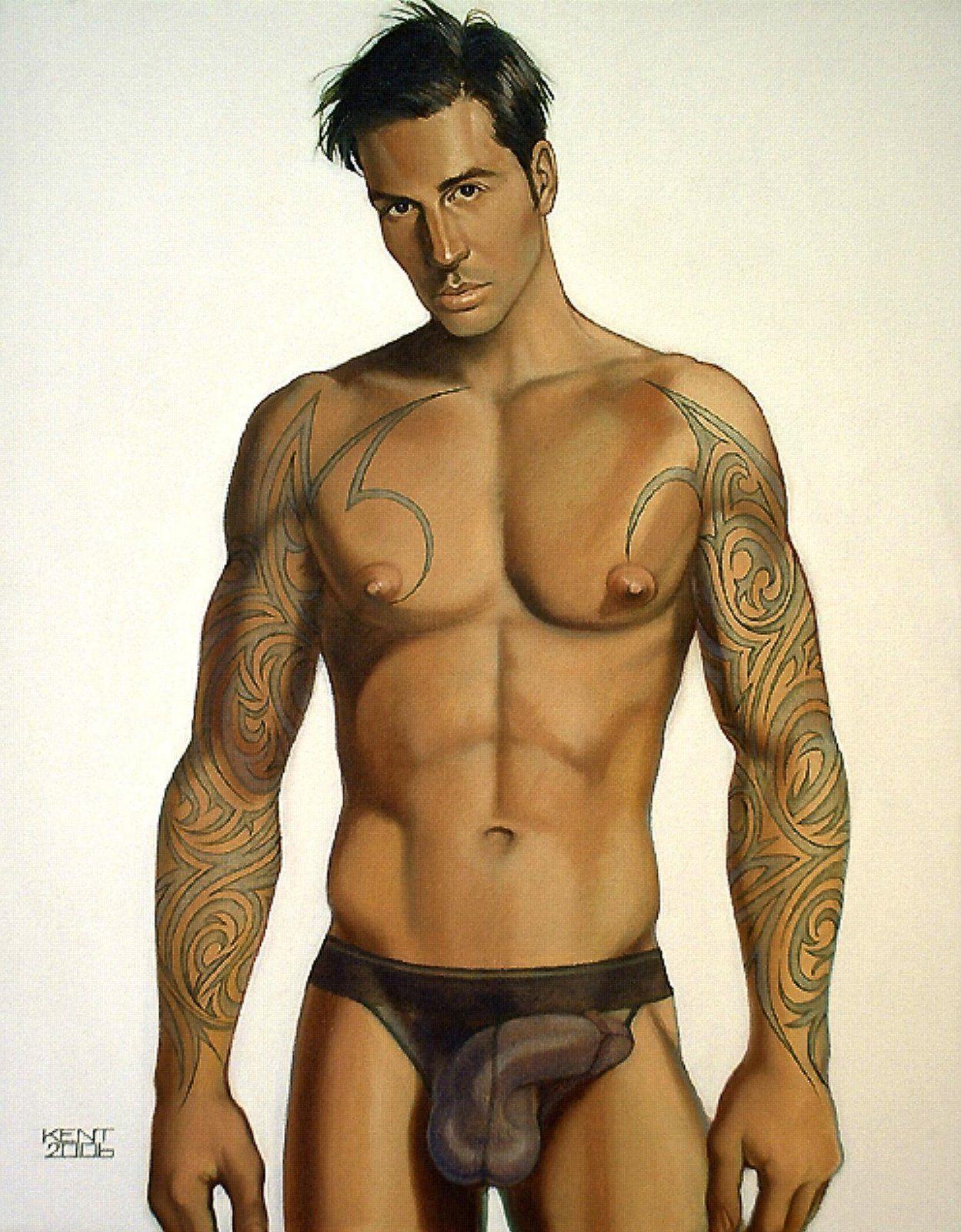 pinj wilson on gay art   pinterest   gay art, gay and cartoon boy