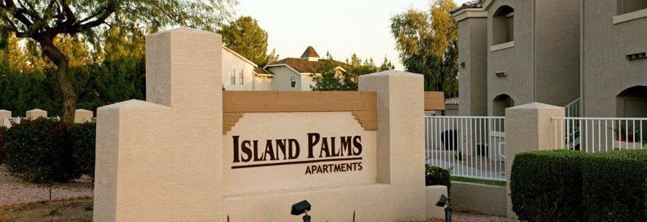 Island Palms 5315 E Boardway Mesa Az 81 Island Mesa Az Palm