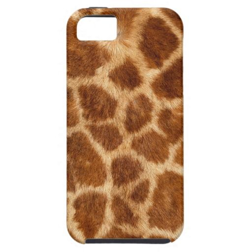==>>Big Save on          	Fuzzy Giraffe Fur Pattern iPhone 5 Case           	Fuzzy Giraffe Fur Pattern iPhone 5 Case today price drop and special promotion. Get The best buyDeals          	Fuzzy Giraffe Fur Pattern iPhone 5 Case Online Secure Check out Quick and Easy...Cleck Hot Deals >>> http://www.zazzle.com/fuzzy_giraffe_fur_pattern_iphone_5_case-179839932396642801?rf=238627982471231924&zbar=1&tc=terrest