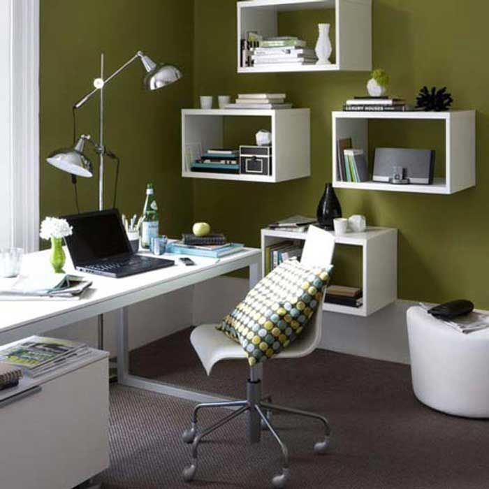 small office space design 1000 images about office ideas on pinterest home office office designs and awesome plushemisphere home office design