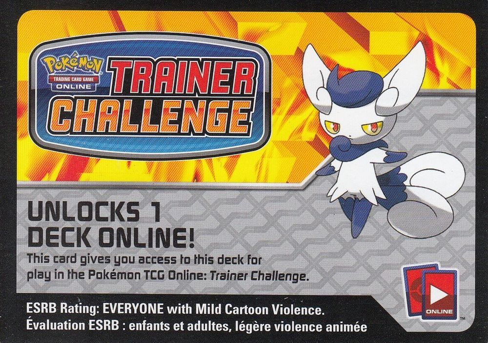 Pin by cards outlet on pokemon code cards pokemon