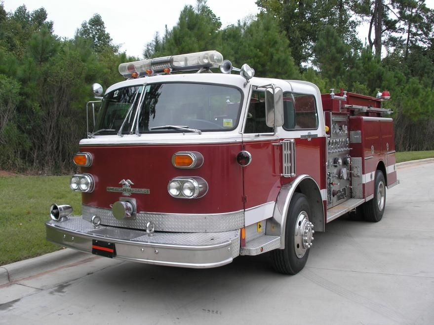 Retired Police Cars For Sale In Arkansas