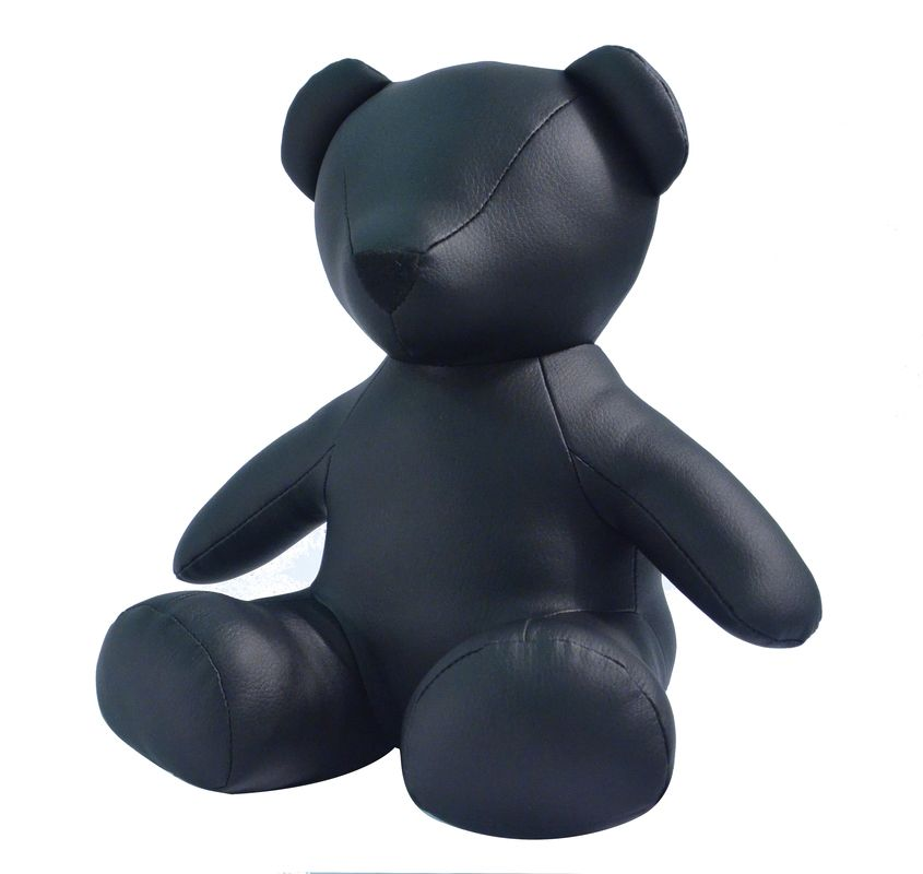 1MORE Chat Bear