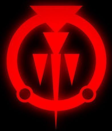 Warrior Within Symbol By Emuwalton On Deviantart Prince Of Persia Warrior Within Warrior