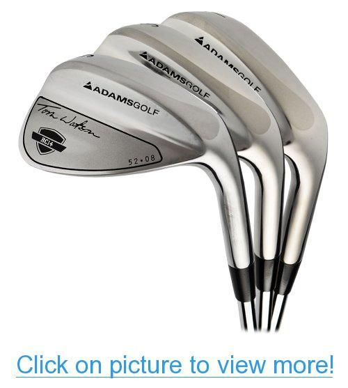 36++ Adams golf tom watson players grind ideas