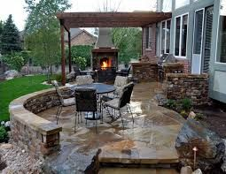 Pool patio landscape ideas you have to apply inground and. Design a  swimming pool foruum co exceptional outside covered patio ideas.