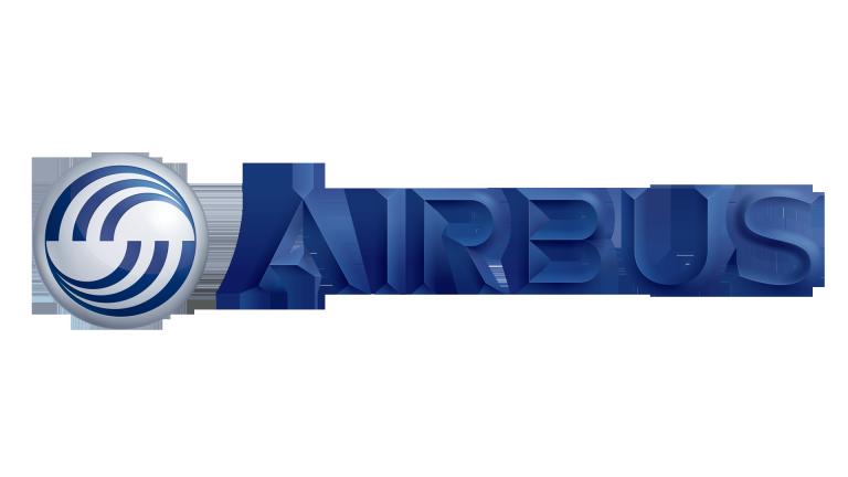 """Résultat de recherche d'images pour """"airbus logo"""""""