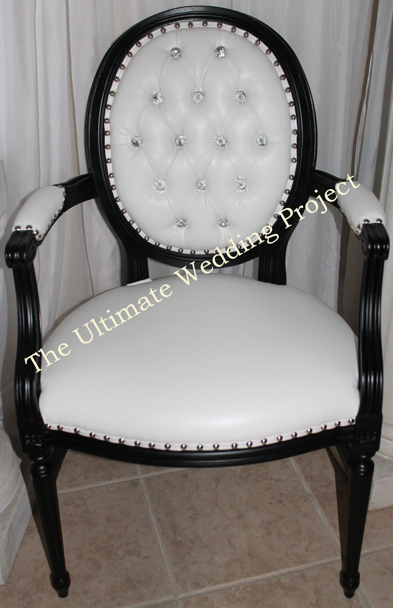 Wedding Chair Rentals King And Queen Chair Rentals Toronto Gta The Ultimate