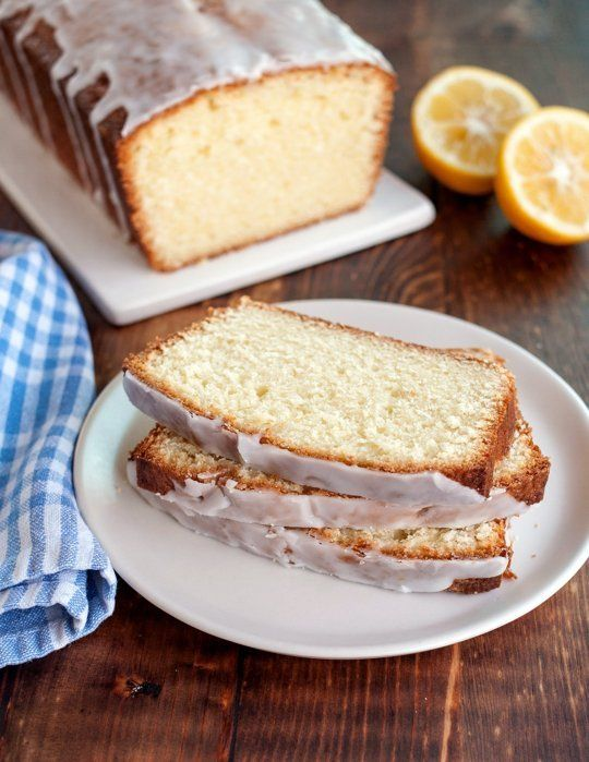 How To Make Lemon Pound Cake Recipe Lemon Pound Cake Lemon Pound Cake Recipe Pound Cake Recipes