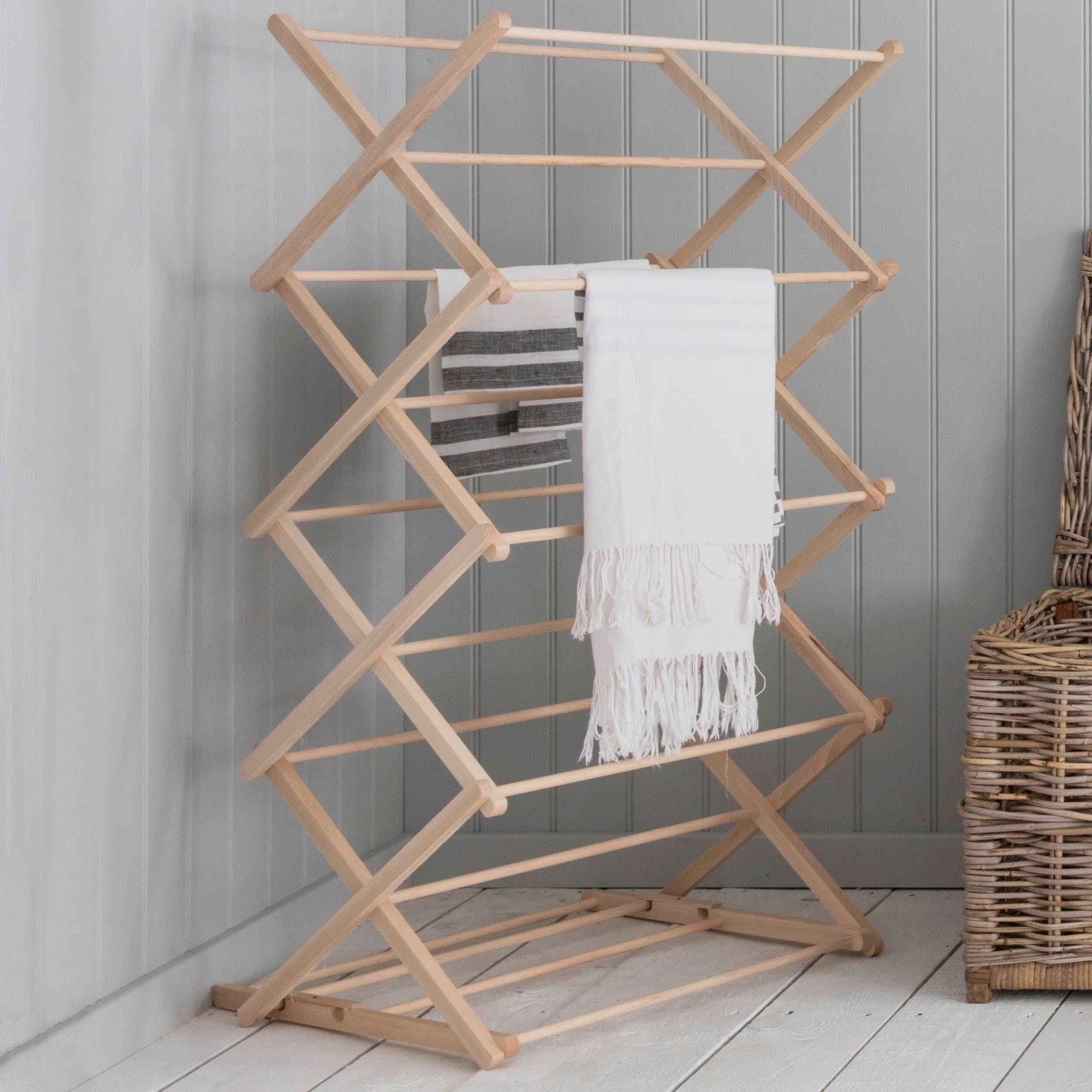 ZigZag Trading Ltd IKEA MALINDA Chair