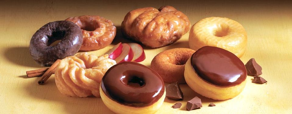 Tim Hortons Lasalle | Easy gluten free desserts, Gluten ...
