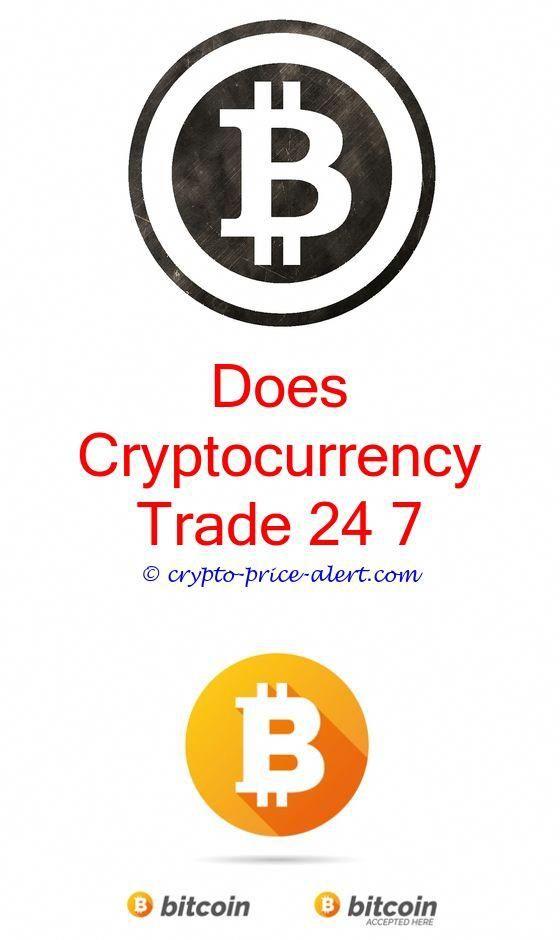 best way to buy bitcoin uk