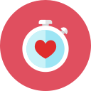 Call To Action Button Generator Design Buttons Download As Css Png Free Buttons Vodafone Logo Css