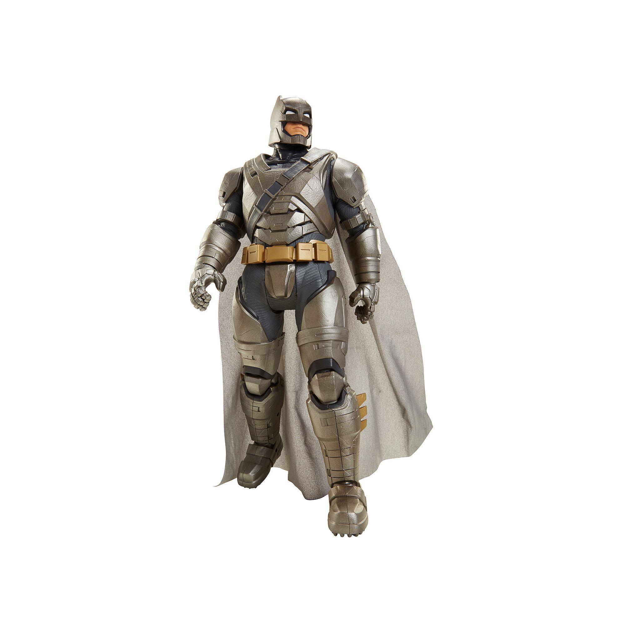 Фигура бэтмен на форексе robot forex expert advisor