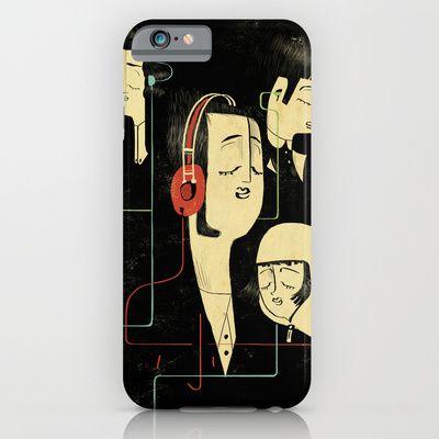 #iphonecase  #iphone6  #iphone  #casing