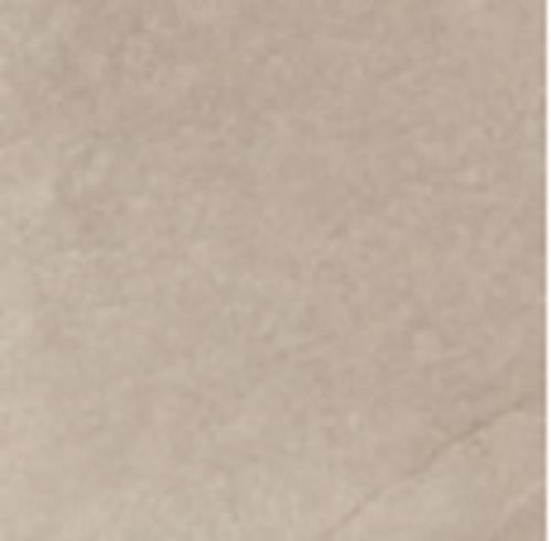 ergon stone project sand 60x60 cm 60661r feinsteinzeug steinoptik 60x60 im angebot auf. Black Bedroom Furniture Sets. Home Design Ideas