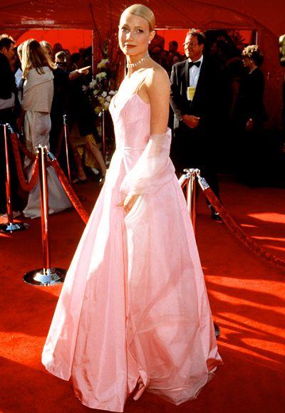 The 15 Best Red Carpet Dresses Ever Red Carpet Dresses Best Celebrity Style Red Carpet Celebrity Red Carpet