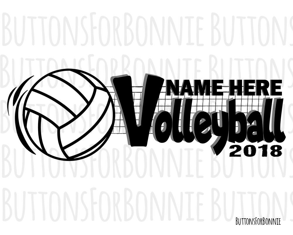Pin By Lexi Wilson On Volleyball In 2020 Volleyball Shirts Funny Volleyball Shirts Volleyball