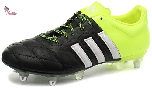 adidas football chaussures homme cuir